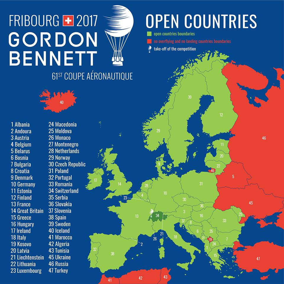 GB2017 opencountries