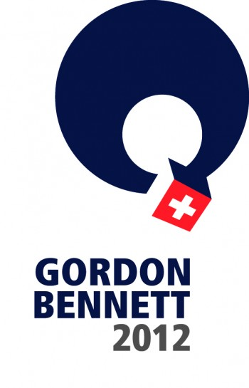 56th Coupe Aéronautique Gordon Bennett